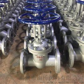 厂家直销铸钢闸阀现货各种规格齐全DN50