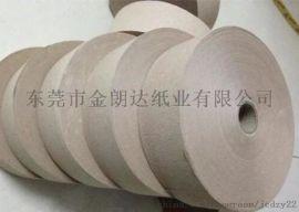 皱纹纸厂家广东皱纹纸