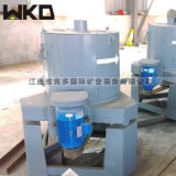 选金离心机生产厂家 钛金离心机 尾矿离心机使用方法