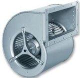 蝸輪外殼適用於空調風櫃風機盤管