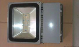 企业采集LED贴片5630泛光灯 LED泛光灯 阿浪泊大功率泛光灯