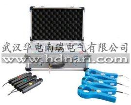 HDDN-3H多功能电能表现场校验仪