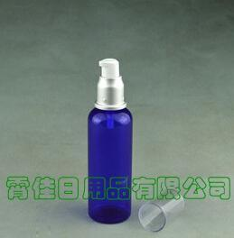 PET瓶 80ml喷雾瓶 塑料瓶