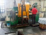 锌铝合金压铸加工  数控加工 锌合金制品