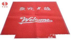 广州电梯地毯厂家、广东一枝春、价格优惠,质量保证