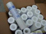 雲南昆明水處理耗材10寸PP棉20寸PP棉40寸PP棉濾芯產品齊全