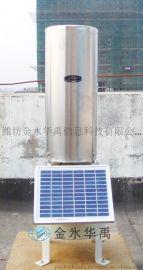 HY.YDJ-3遙測雨量計