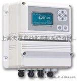 義大利EMEC愛米克LD系列在線分析儀