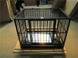 高品方管寵物籠