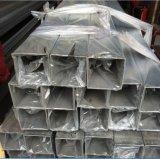 湖北304不鏽鋼焊接管 湖北監利不鏽鋼方管