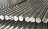 厂家直销 6061、6063氧化铝棒,阳极氧化铝板,加硬氧化铝棒