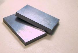 热轧钨板 碱洗钨板