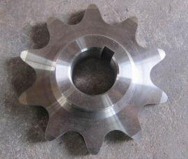 生产厂家供应直销链轮,不锈钢链轮,非标链轮,规格齐全
