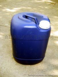 合肥无水乙醇酒精企业公司厂家价格