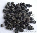 鼎晟联合(厦门)火山岩滤料