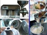 上海热销磨粉机 五谷杂粮磨粉机 大米磨粉机价格