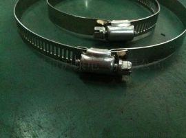 特价批发电缆不锈钢扎带,304不锈钢绑带