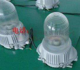 海洋王NFC9180防眩高空顶灯
