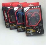 新款运动挂耳式耳机 入耳式 厂家直销 SE-4802