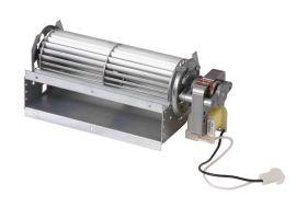 冰箱用60240 贯流风机,北京哪里有贯流风扇厂,取暖器贯流风机,方形贯流风扇厂