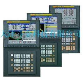 天津发那科数控系统维修驱动器维修控制板电源轴卡等维修