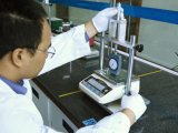 龙岗仪器校准,龙岗仪器校验,龙岗仪器检测