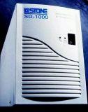 四通电源PSTT-10K不间断电源全新报价
