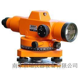 北光博飞DZS3-1自动安平水准仪