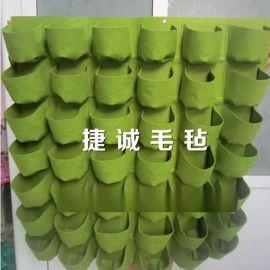 植树袋育苗袋无纺布美植袋厂家大量现货直销