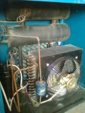 冷凝器散热风扇 YYF96-90/4冷风机电容运转异步电动机
