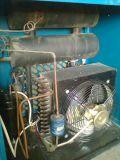 冷凝器散熱風扇 YYF96-90/4冷風機電容運轉異步電動機