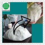 河南珍珠岩厂家直供洗手粉用巨匠牌珠光砂