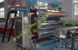 PVC透明片材生产线