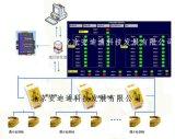 485線式漏水WIFI監控系統