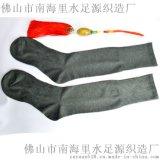 軍襪 外貿出口軍襪 長筒春秋版軍襪
