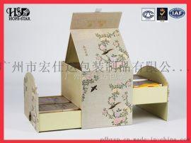 酒店专用酒店月饼盒|四个装月饼盒|八个装月饼盒|广州月饼盒厂家直销