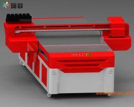 **uv平板地板砖打印机瓷砖玻璃木材背景墙打印机腰线印刷机