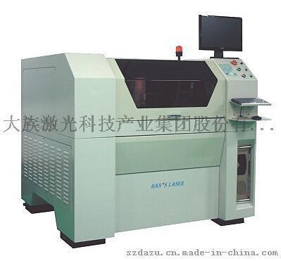 龍門直線驅動PL6080系列鐳射切割機,電路板 PCB板、手機、電子切割機、鐳射切割設備