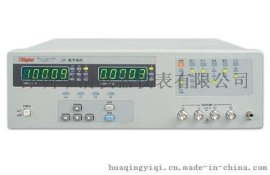 TH2817型LCR数字100 kHz电桥