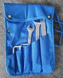 定做扳手工具包 按客戶要求設計生產fzliu617