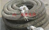 耐高温1400度电热丝