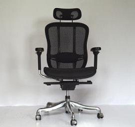 人体工学椅 cozy