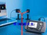 加拿大原裝進口Gentec鐳射能量計 光電能量計 熱電能量計