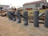 煤粉混合器生產廠家,鑫佰製造廠