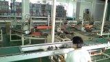 佛山饮水机组装生产线