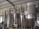 XSG-1000型氮化硼干燥设备专用闪蒸干燥机