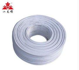 离石电缆,采用上等原材料,制作良心线缆,厂家直销