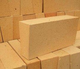 粘土磚pN-1價格
