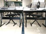 供应钢琴教室教学系统音频控制系统电钢琴教学管理系统