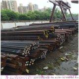 【1.1149】上海供應德標C22R(1.1149)圓鋼 全國配送
